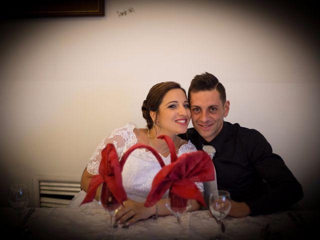 Il matrimonio di Antonio e Mery a Modena, Modena 42