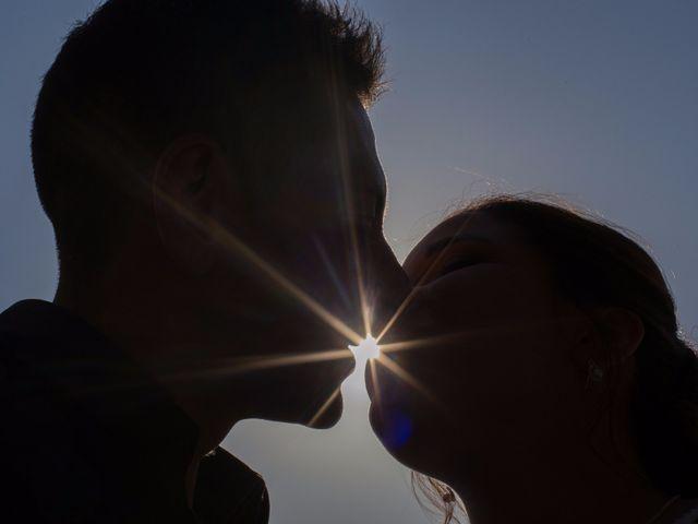 Il matrimonio di Antonio e Mery a Modena, Modena 2