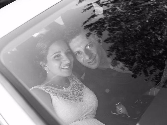 Il matrimonio di Antonio e Mery a Modena, Modena 45
