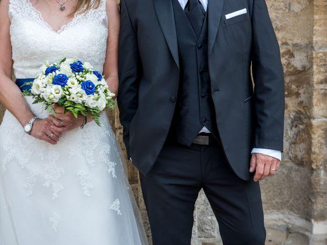 Il matrimonio di Andrea e Laura a Asti, Asti 43
