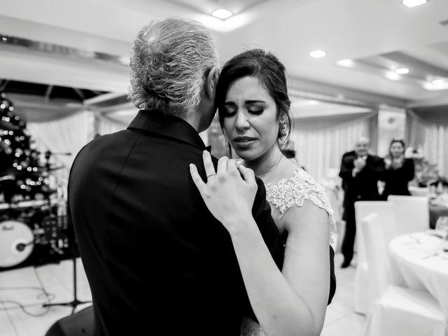 Il matrimonio di Fabio e Flavia a Catania, Catania 30
