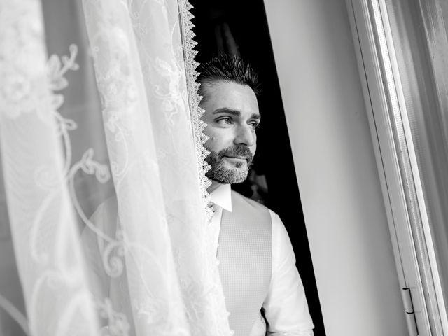 Il matrimonio di Fabio e Flavia a Catania, Catania 8
