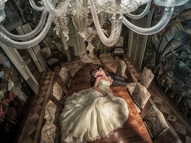 Il matrimonio di Andrea e Raffaella a San Benedetto del Tronto, Ascoli Piceno 28