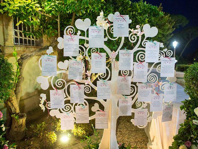Il matrimonio di Andrea e Raffaella a San Benedetto del Tronto, Ascoli Piceno 6