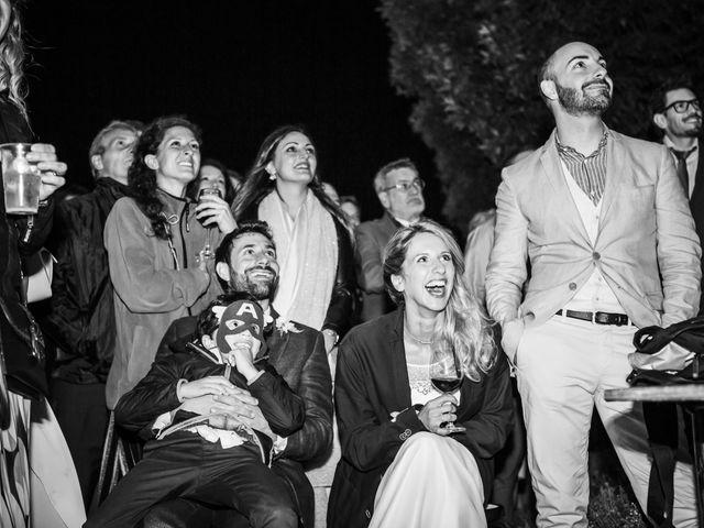 Il matrimonio di Giovanni e Matilde a Trezzo Tinella, Cuneo 58