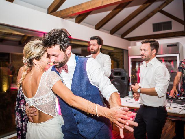 Il matrimonio di Giovanni e Matilde a Trezzo Tinella, Cuneo 60