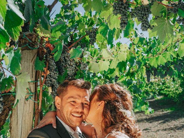 Il matrimonio di Chiara e Michele a Ariano Irpino, Avellino 63