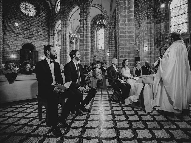 Il matrimonio di Stefano e Silvia a Morciano di Leuca, Lecce 27