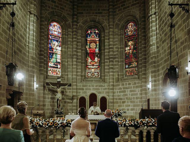 Il matrimonio di Stefano e Silvia a Morciano di Leuca, Lecce 28