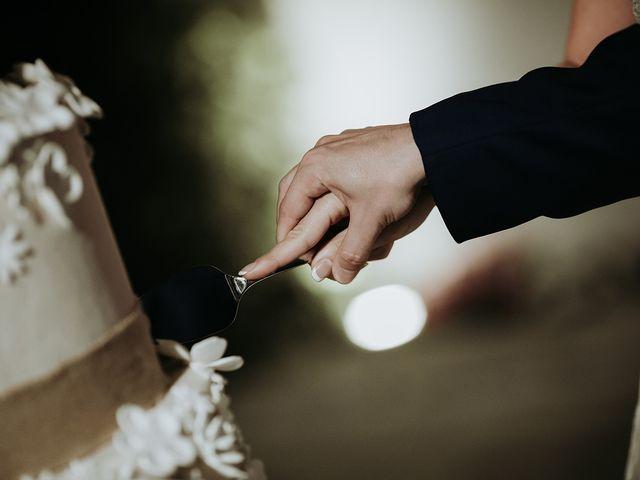 Il matrimonio di Stefano e Silvia a Morciano di Leuca, Lecce 68
