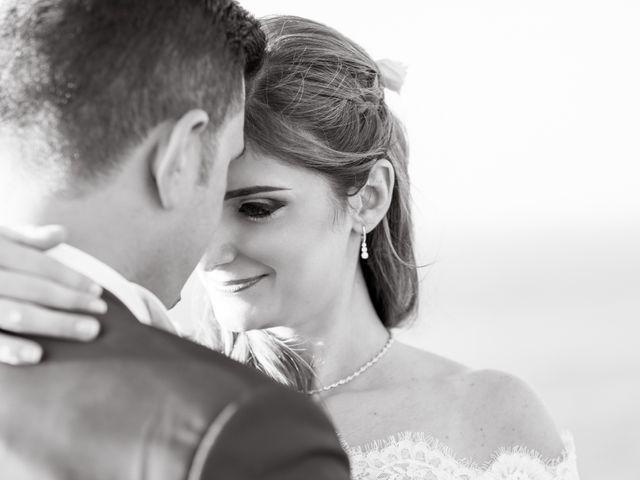 Il matrimonio di Alessandro e Angela a Sorrento, Napoli 46