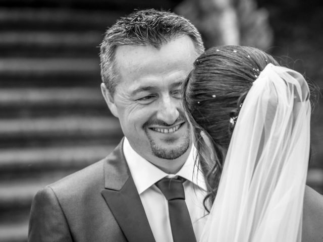 Il matrimonio di Eduard e Serena a Alessandria, Alessandria 14
