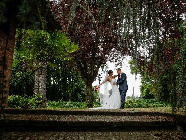 Il matrimonio di Eduard e Serena a Alessandria, Alessandria 24