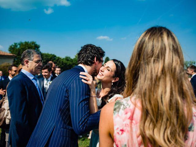 Il matrimonio di Stefano e Caterina a San Sebastiano da Po, Torino 31