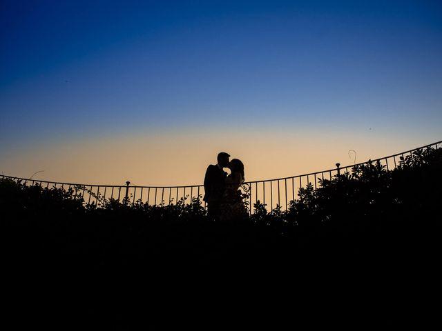 Il matrimonio di Stefano e Caterina a San Sebastiano da Po, Torino 48