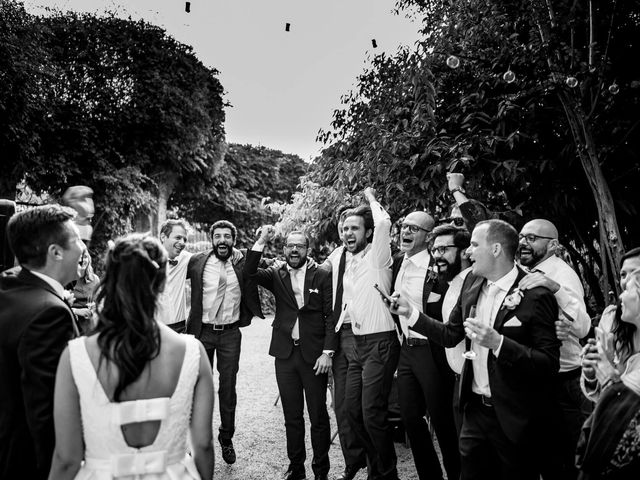 Il matrimonio di Stefano e Caterina a San Sebastiano da Po, Torino 50