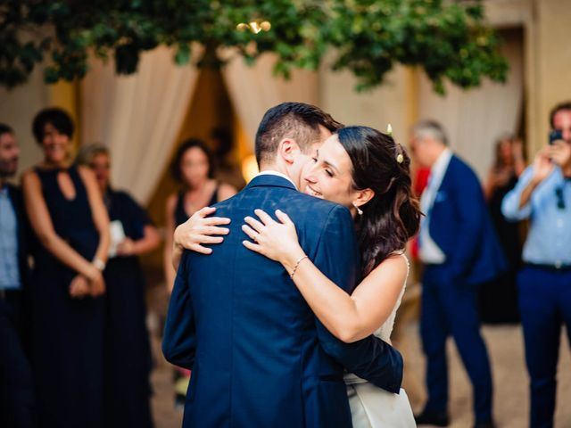 Il matrimonio di Stefano e Caterina a San Sebastiano da Po, Torino 54