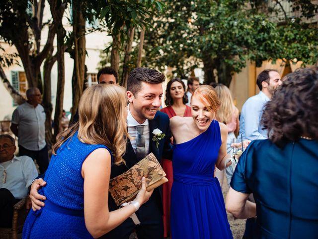 Il matrimonio di Stefano e Caterina a San Sebastiano da Po, Torino 58
