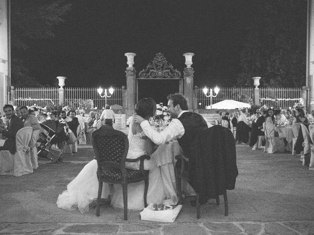 Il matrimonio di Fabio e Anna a Pisa, Pisa 15