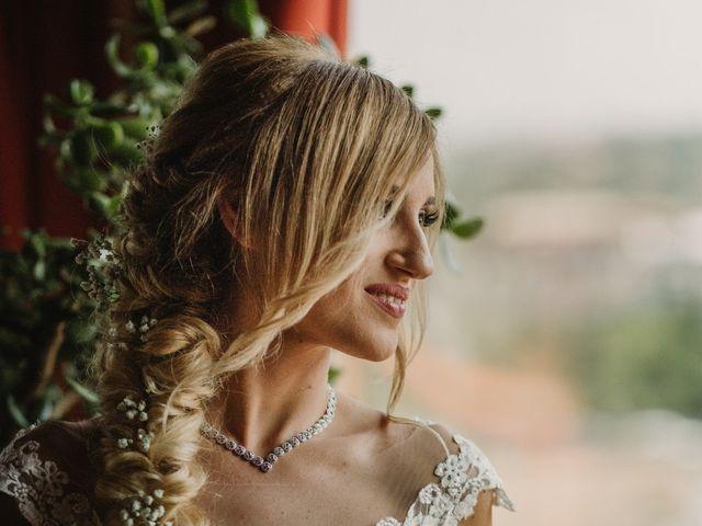 Il matrimonio di Davide e Evelina a Palermo, Palermo 7
