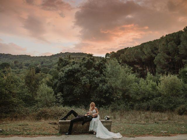 Il matrimonio di Davide e Evelina a Palermo, Palermo 24
