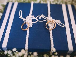 Le nozze di Renata e Giuseppe 3