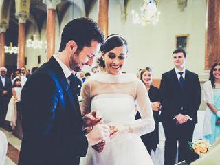 Le nozze di Gloria e Nico 3