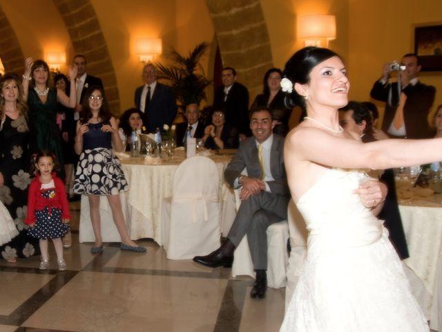Il matrimonio di Luisa e Alberto a Marsala, Trapani 17