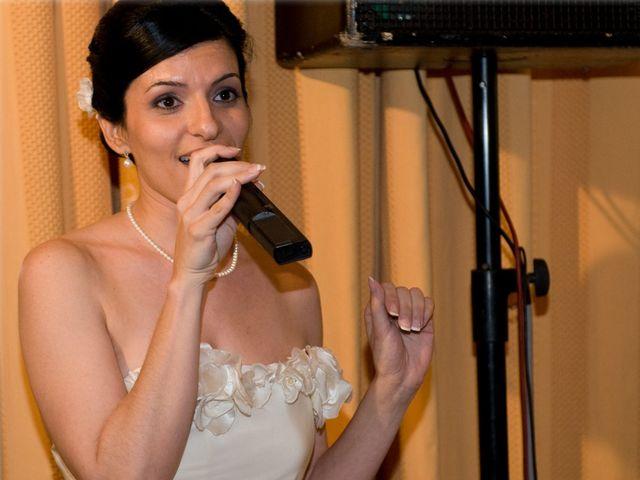 Il matrimonio di Luisa e Alberto a Marsala, Trapani 14
