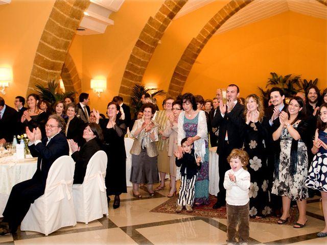 Il matrimonio di Luisa e Alberto a Marsala, Trapani 16