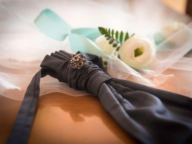 Il matrimonio di Fabrizio e Sonia a Acireale, Catania 4