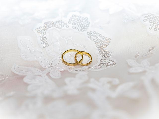 Il matrimonio di Fabrizio e Sonia a Acireale, Catania 8