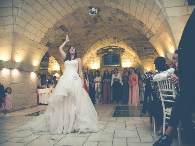 Il matrimonio di Ottavio e Paola a Galatone, Lecce 48