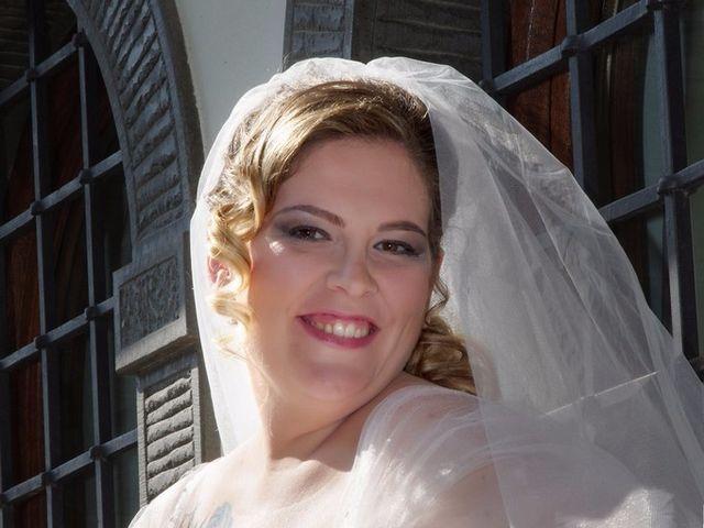 Il matrimonio di Marco e Nadia a Pandino, Cremona 10