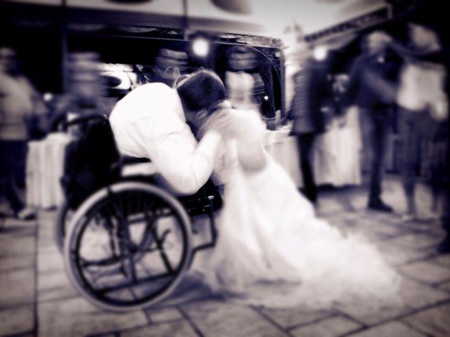 Il matrimonio di Marco e Nadia a Pandino, Cremona 22