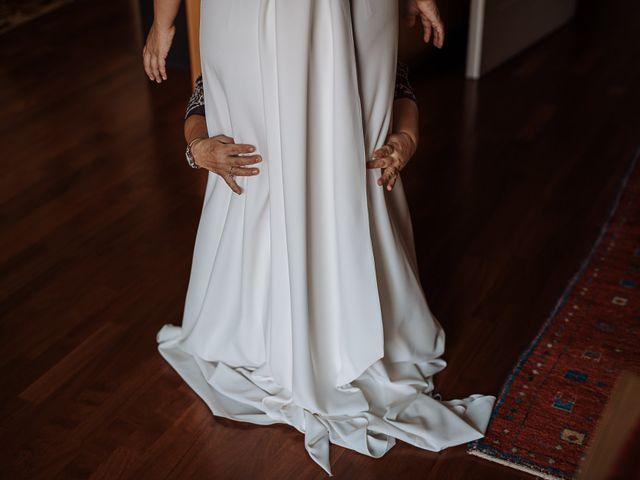 Il matrimonio di Stefano e Alessia a Bari, Bari 19