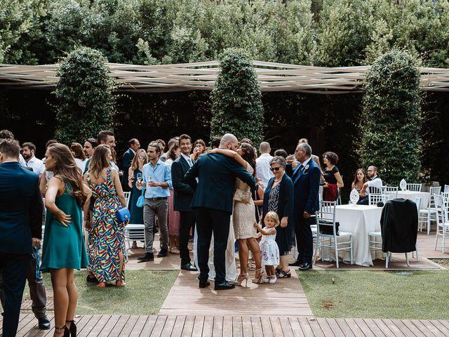 Il matrimonio di Stefano e Alessia a Bari, Bari 38