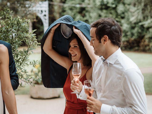 Il matrimonio di Stefano e Alessia a Bari, Bari 44