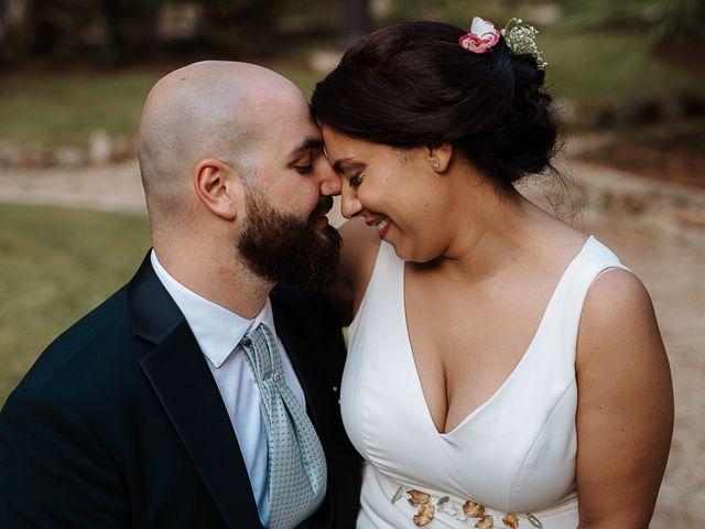 Il matrimonio di Stefano e Alessia a Bari, Bari 58