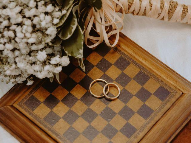 Il matrimonio di Andrea e Beatrice a Atri, Teramo 5