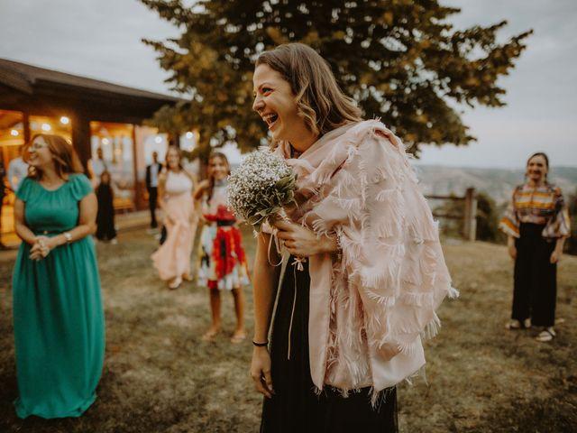 Il matrimonio di Andrea e Beatrice a Atri, Teramo 147