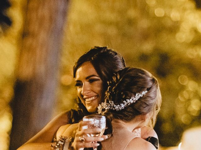 Il matrimonio di Matteo e Silvia a Roma, Roma 90
