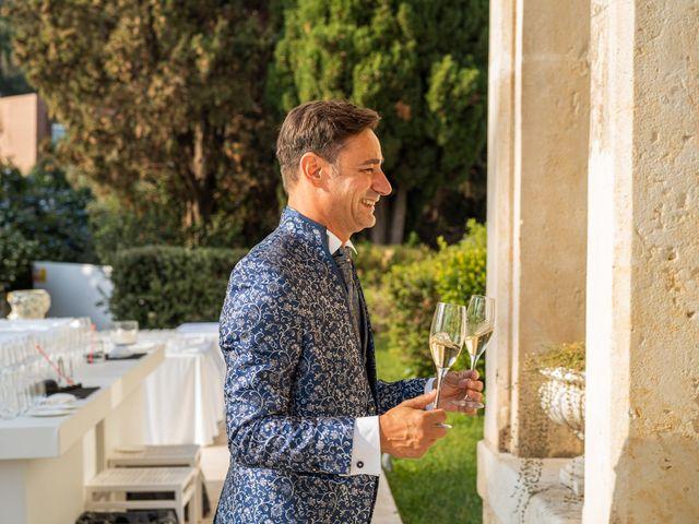 Il matrimonio di Marco e Piero a Taormina, Messina 12