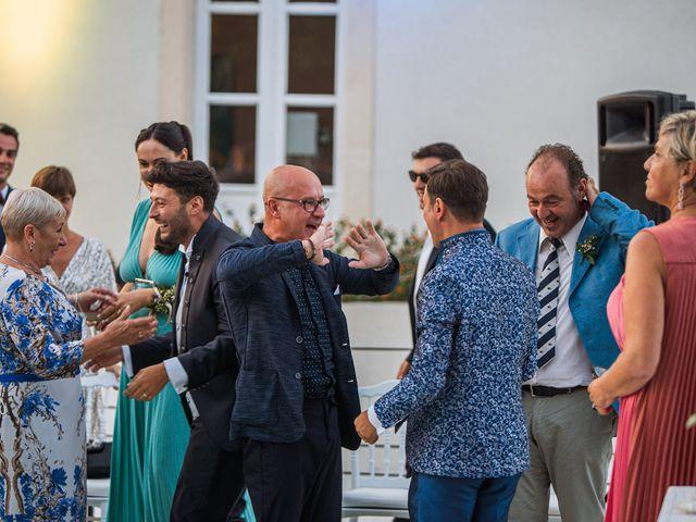 Il matrimonio di Marco e Piero a Taormina, Messina 47