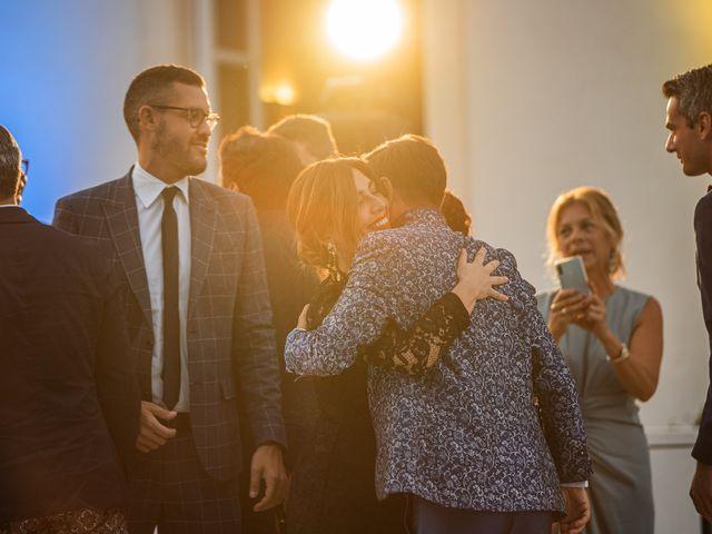 Il matrimonio di Marco e Piero a Taormina, Messina 54