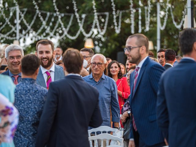 Il matrimonio di Marco e Piero a Taormina, Messina 55