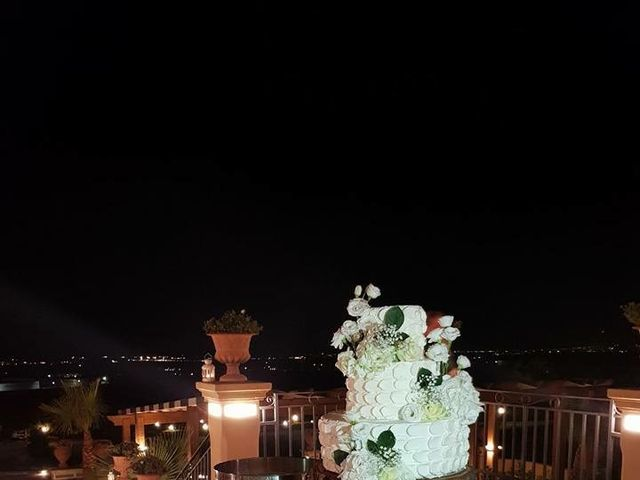 Il matrimonio di Giuseppe e Chiara  a Mazara del Vallo, Trapani 2