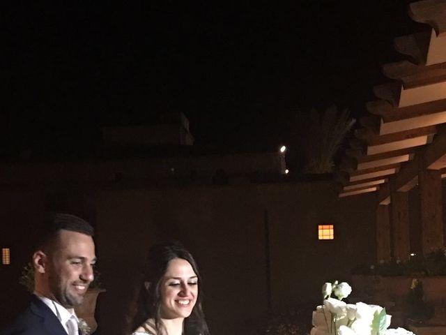 Il matrimonio di Giuseppe e Chiara  a Mazara del Vallo, Trapani 4