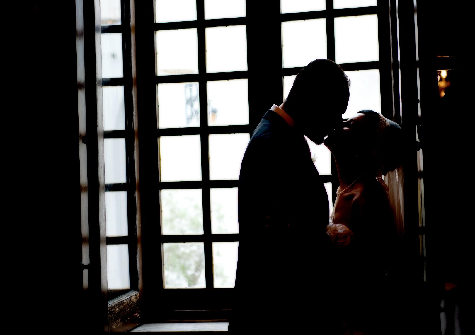 Il matrimonio di Luisa e Alberto a Marsala, Trapani