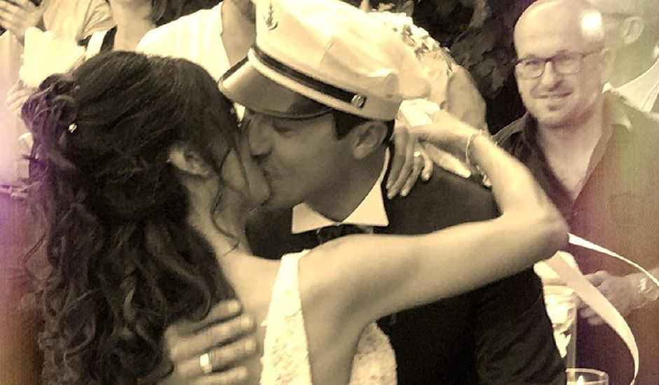 Il matrimonio di Matteo e Chiara  a Castellarano, Reggio Emilia